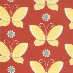 Free Bird  Mo Mo 32242-11 moda fabrics