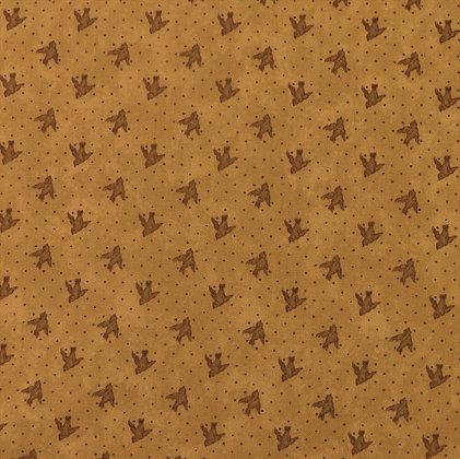 Wild Flower Serenade Kansas Trouble  9255-16 Moda Fabrics