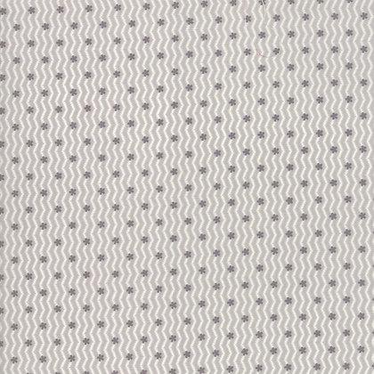 Porcelain 3 Sisters 44196-13 moda fabrics