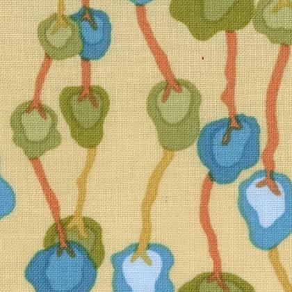 Woodland Bloom Lila Tueller 16013-23 Moda Fabrics