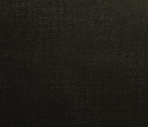 Lecien Fabrics Yoko Saito Centenary Collection 31241-100