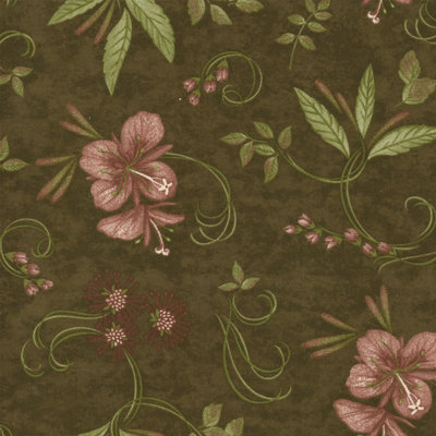 Northern Solitude Holly Taylor 6313-20 Moda fabrics