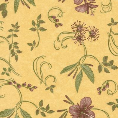 Northern Solitude Holly Taylor 6313-17 Moda Fabrics