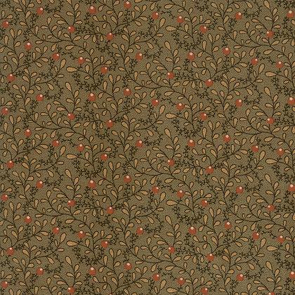 Spice it Up Jo Morton 38050-13 moda fabrics