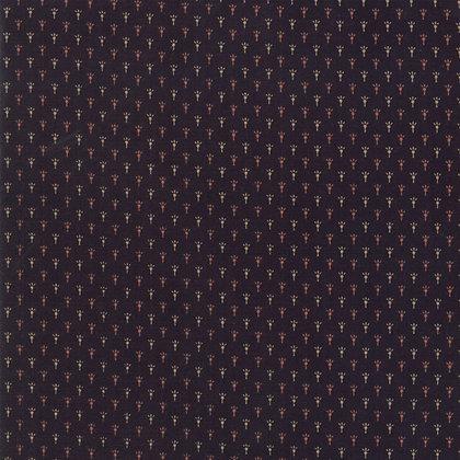 Lancaster Jo Morton 38086-19 moda fabrics