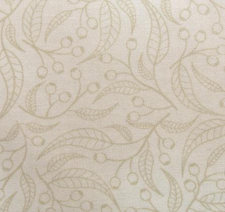 Gumnut Series Kookaburra Cream 6895-02