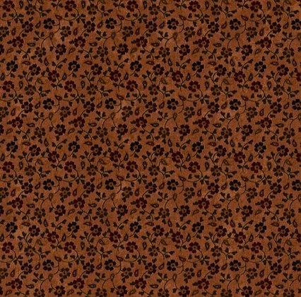 Kansas Troubles Basics 9417-17 moda fabrics