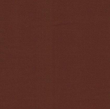 Bella Solids Dark Burgandy 9900-114 moda fabrics