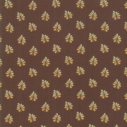 Sarah's Story 1830-1850 Betsy Chutchian 31596-19 moda fabrics