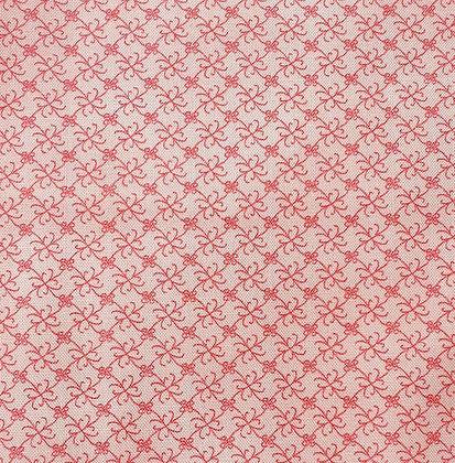 Gradiente 4512-552 Stof fabrics