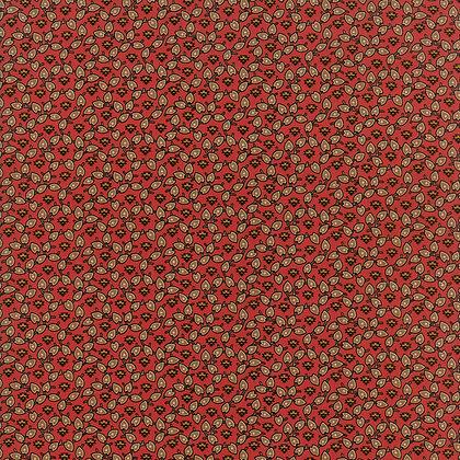 New Hope Jo Morton 38032-14 moda fabrics