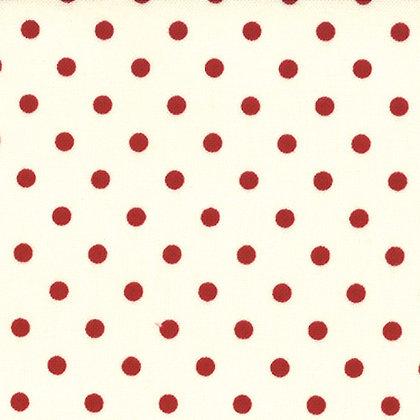 Moda fabrics Natures Gift Deb Strain 19469-12