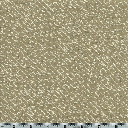 Project Red Sweetwater 5685-24 moda fabrics