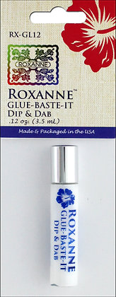 Roxanne Glue Baste-it Dip and Dab