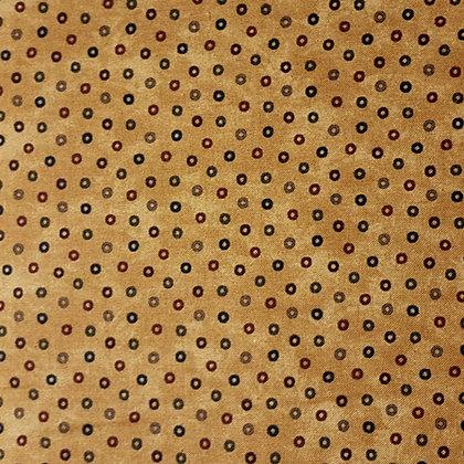 Butterfly Garden Kansas Troubles 9285-14 Moda Fabrics