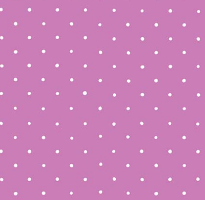 Ella Blue Leanne Beasley Foxglove Garden Magenta Fabric 3015M