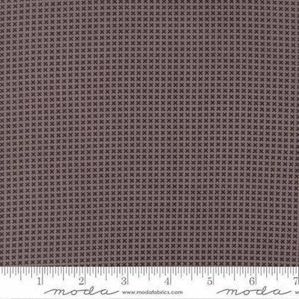 moda moving on lawns fabric Jen Kingwell rawhide 18127-17 Australia Melbourne