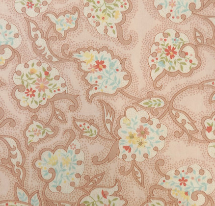 Floral Collection 0001