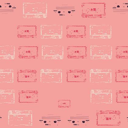 Heart Melodies Cassettes 'n Love HME-80404