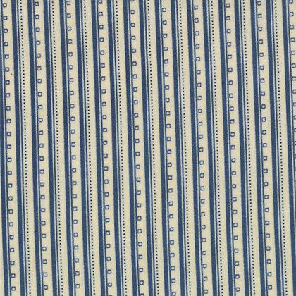 Moda Fabrics Natures Basket Blackbird Designs 2727-11