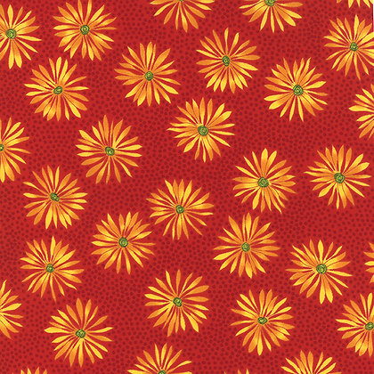 One for You One for Me Pat Sloan 43042-12 moda fabrics