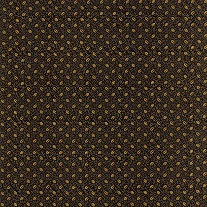 New Hope Jo Morton 38038-17 moda fabrics