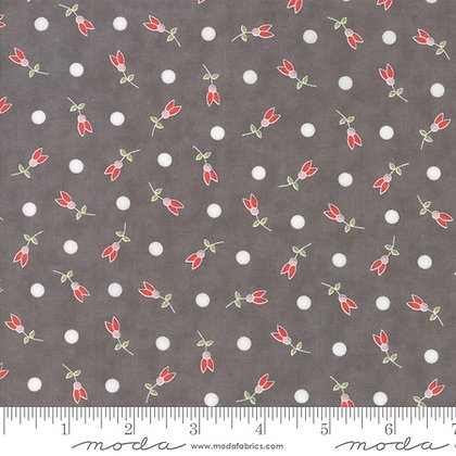 Flower Mill  Corey Yoderl 29032-13 moda fabrics