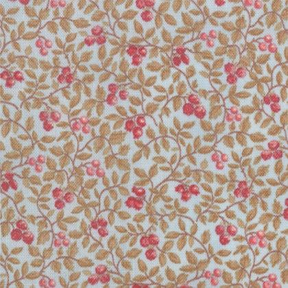 Moda Fabrics Lario 3 Sisters 44008-15