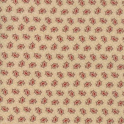 Spice it Up Jo Morton 38058-21 moda fabrics