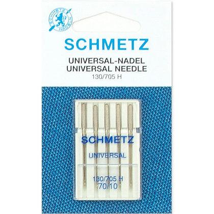 Schmetz Universial Needles 70/10