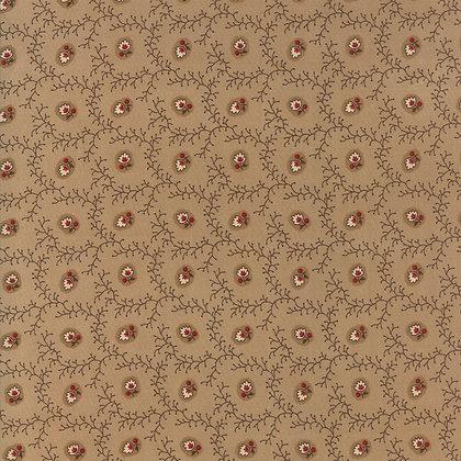 New Hope Jo Morton 38033-11 moda fabrics