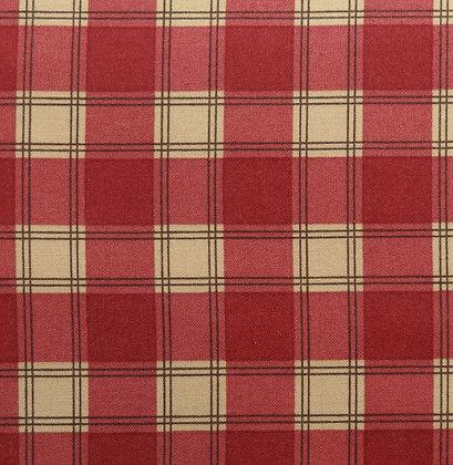 Lecien Fabrics Antique Rose 30267-30