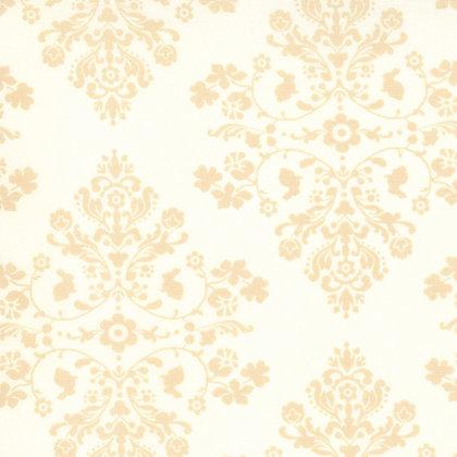 Lily and Will Bunny Hill 2802-27 moda fabrics