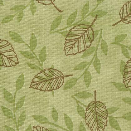 Moda fabrics Cherish Nature Deb Strain 19401-12