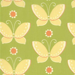 Free Bird Mo Mo 32242-14 moda fabrics