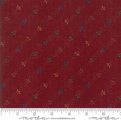 On Meadowlark Pond Kansas Troubles 9594-13 mod fabrics