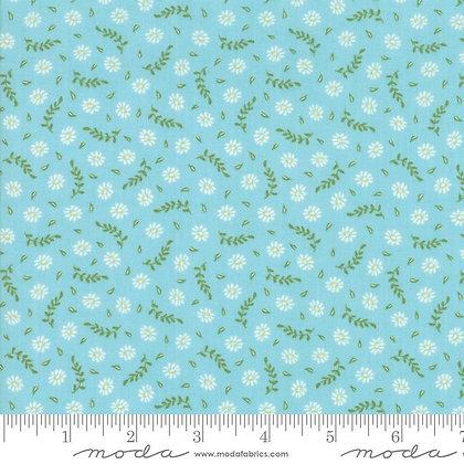 Harper's Garden Sherri & Chelsi 37574-17 moda fabrics