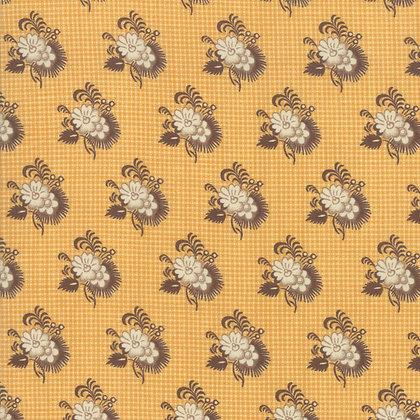 Sarah's Story 1830-1850 Betsy Chutchian 31593-13 moda fabrics