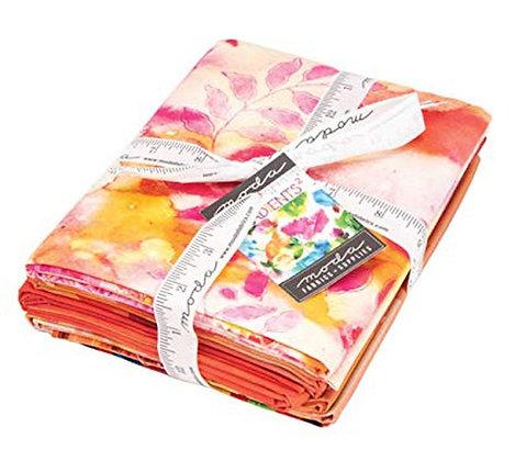 Gradients2 Sunrise Moda Fabrics 33370YDS 5 by one yard pieces