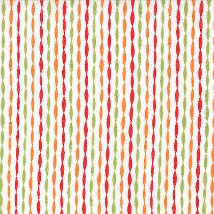 Moda Fabrics Bloomin Fresh Deb Strain 19668-11