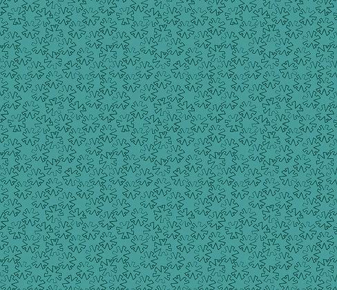 Gradiente 4512-529 Stof Fabrics