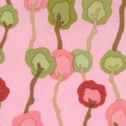 Woodland Bloom Lila Tueller 16013-12 Moda Fabrics