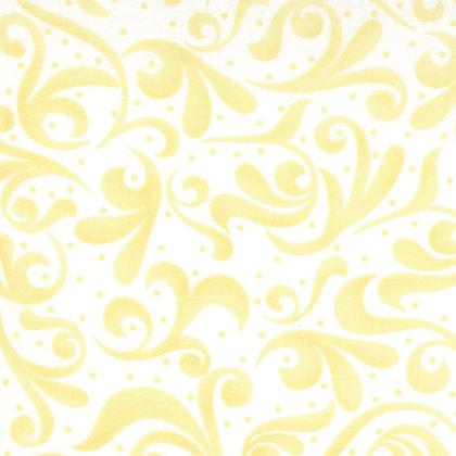 Moda Fabrics SunKissed Sweetwater 5441-12
