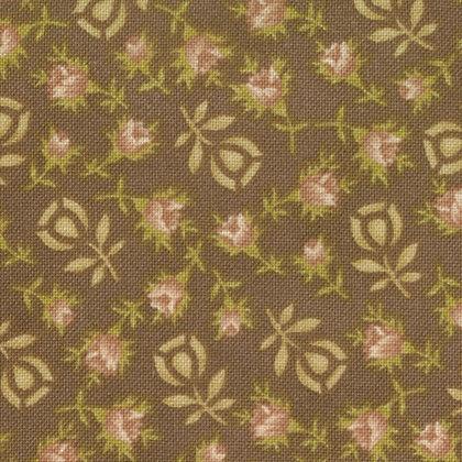 Moda fabrics Harvest Home Blackbird Designs 2624-17