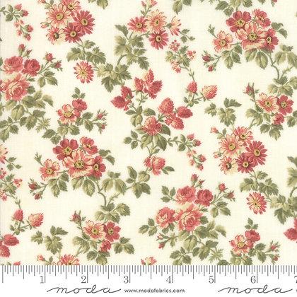Memoirs 3 Sisters 44214-11 moda fabrics