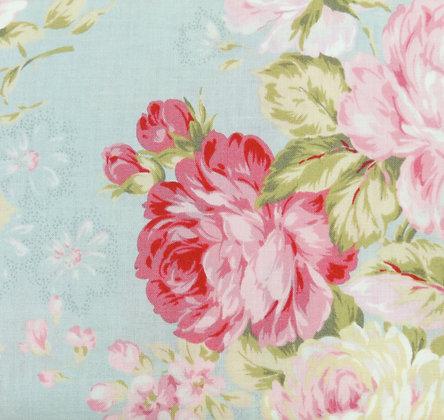 Rose Garden 39004-70 lecien