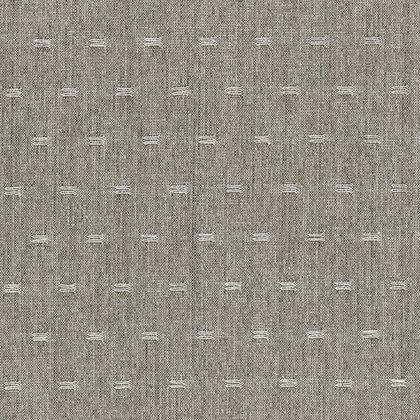 Lecien Fabrics Centenary Collection Yarn Dyed Yoko Saito 310408-01