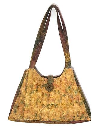 Puritsu Bag pattern