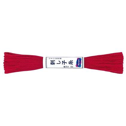 Olympus Sashiko Thread 12 20 metres