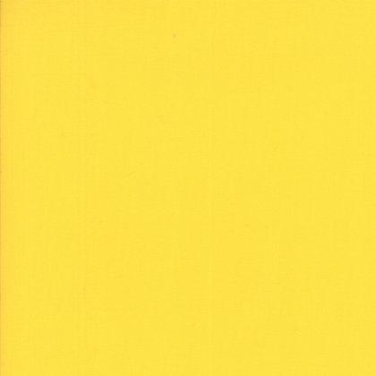 Bella Solids Yellow 9900-24